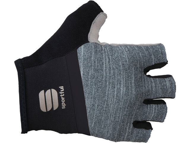 Sportful Giara Gloves black/black